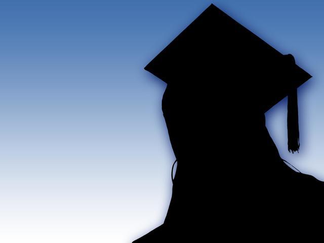 Retroactive high school diplomas available