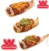 Wienerschnitzel debuts tamales for holidays