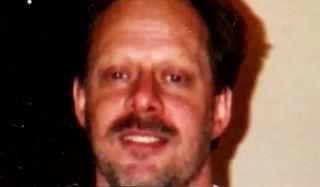 Brother picks up Las Vegas gunman's ashes