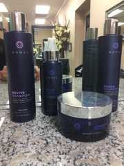 FDA responds to Monat hair care lawsuit