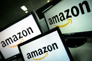 The reality of Amazon's effect on retail