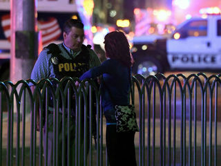 Hours of mass shooting video, 911 calls released