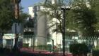 Alleged squatters terrorize Vegas condo complex
