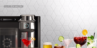 Keurig launches home bar cocktail machine