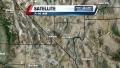 Southern Nevada Satellite
