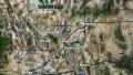 Southern Nevada Warnings