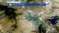 Metro Las Vegas Radar