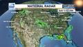 National Radar