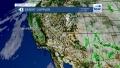 Southwestern Regional Radar
