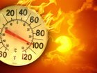 June 4 is hottest day of the year so far