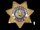 Celebrate Nat'l Law Enforcement Appreciation Day
