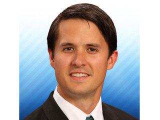 Bryan Callahan