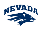 Nevada loses in close game with Loyola Chicago