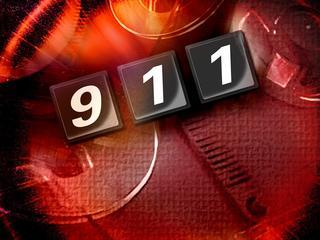 Glitch causes Mesquite 911 calls to go to Vegas