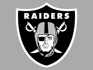 Committee expected to recommend Raiders move