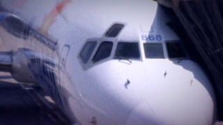 CONTACT 13: Pilots poised to leave Allegiant Air