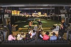 Topgolf hosting VGK autograph signing, party