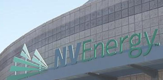 Warning about new NV Energy scam