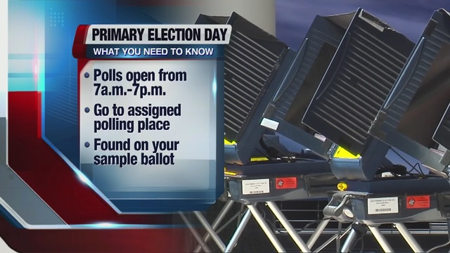 do i have to vote at my assigned polling place Use this application to find your polling place, sample ballot, and district information enter information last name birthdate vote by mail application.