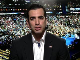 2nd woman accuses Ruben Kihuen