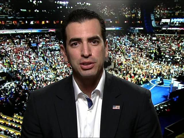 Woman claims Rep. Kihuen made repeated unwanted propositions