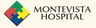 Montevista Hospital