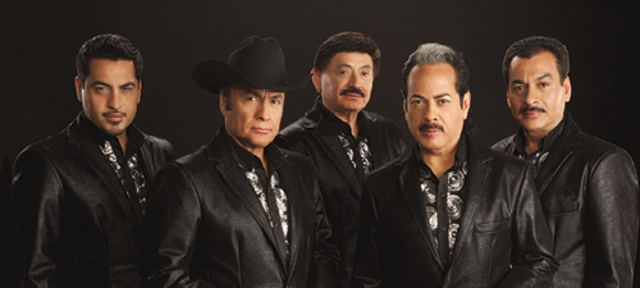 del norte singles over 50 Check out singles by los traileros del norte on amazon music  50 listen now $129  page 1 of 1 start over page 1 of 1.