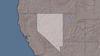 Nevada seeks again to overturn FEMA denial
