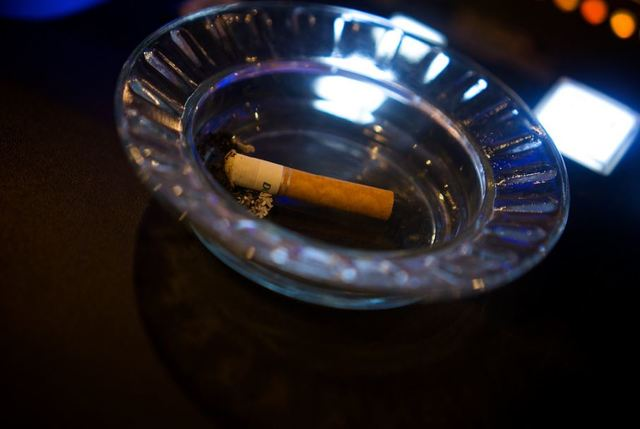 smoking bans in casinos Ambulance calls to colorado casinos dropped 20 percent after a statewide public smoking ban was toughened to include the gambling palaces, according to a new study from researchers at the university of california san francisco public health advocates will take the new study as further proof that.
