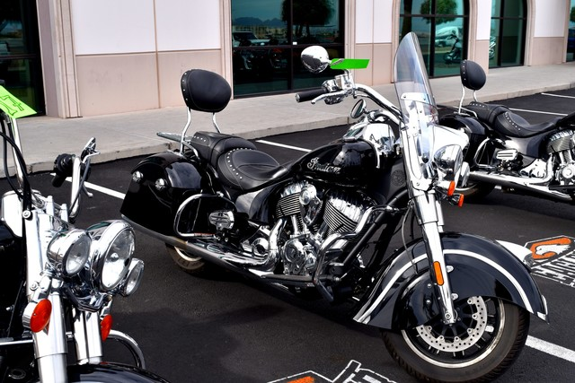 Another I Shot And Designed That Was By The Las Vegas Bikefest Sponsor Eaglerider