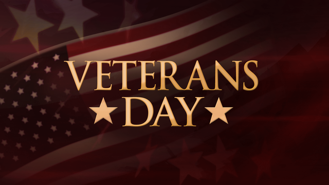 vetera celebrating veterans day - 1280×720