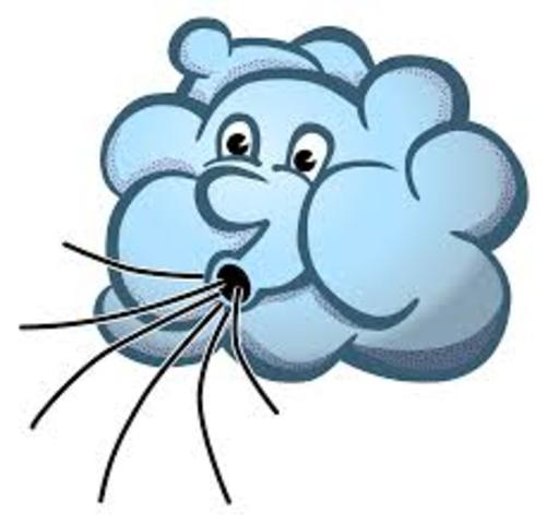 get out your coat wind brings chill to las vegas valley ktnv com rh ktnv com wind clip art border wine clip art free