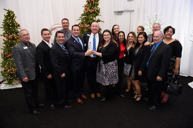habitat for humanity awarded 200k from bank of america - Bank Of America Christmas Eve Hours