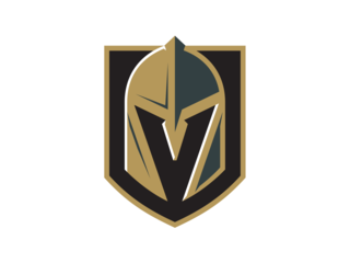 Golden Knights Express bus route to arena