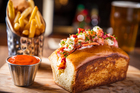 13 Tastes of Las Vegas Restaurant News