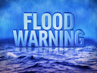 UPDATE: Flash flood warning issued for Henderson