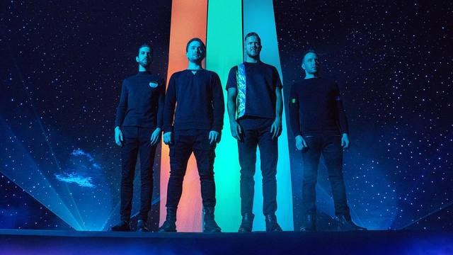 fans invited to enter imagine dragons and adobe contest