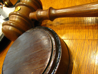 Special prosecutor to handle lawyer's DUI case