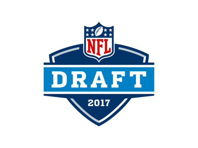 Denver selected as NFL Draft finalist for 2019 or 2020