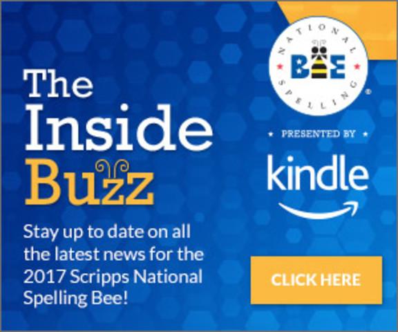DA29768_CORP_Scripps_National_Spelling_Bee_InsidetheBuzz_300x250_v1_1494265779625.jpg