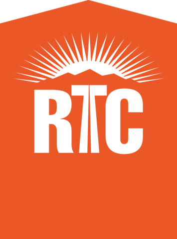 RTC logo shield - orange_1495239225992.png