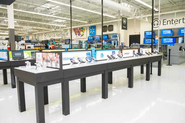 Local Walmart Celebrating Remodel With Event  Ktnvm. Mccreery's Furniture. Espresso Cabinets. Japanese Soaking Tubs. Corner Media Console. Rustic Dining Chairs. Nashville Flipped. Pier One Stools. Seller Central