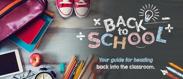 DA30444_CORP_Contests_Back_to_School_Content_Header_v2_1500581284921.jpg