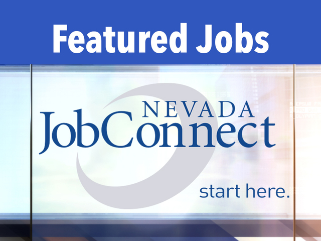 Featured jobs for the week of Dec. 11