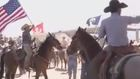 Bundy supporter sentenced to 14 years in prison