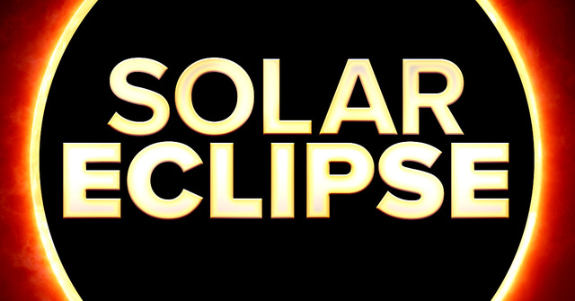 SOLAR-ECLIPSE-FB-POST-1200x628_1501614853209.jpg