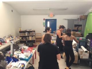 Weekend sale gives teachers back-to-school deals