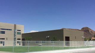 VIDEO: CCSD opening six new schools Aug. 14