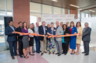 New neighborhood hospital opens on Flamingo Road