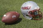UNLV football to wear special helmet in opener